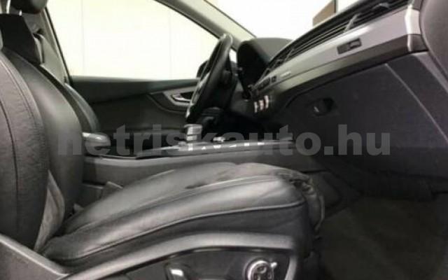 AUDI Q7 személygépkocsi - 2967cm3 Diesel 109406 3/8