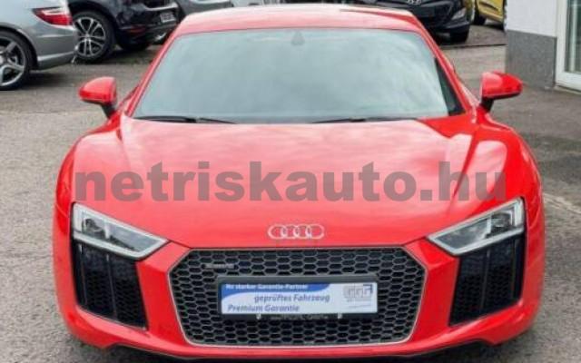 AUDI R8 személygépkocsi - 5204cm3 Benzin 109531 2/10