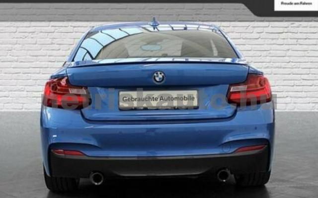 BMW M240i személygépkocsi - 2998cm3 Benzin 55668 7/7
