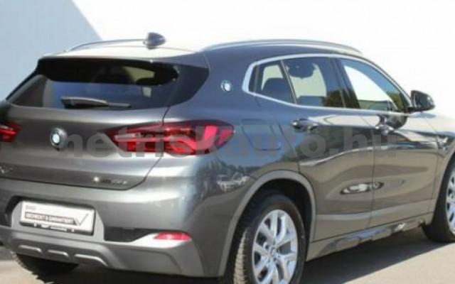 BMW X2 személygépkocsi - 1499cm3 Hybrid 110057 3/12