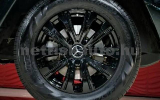 G 400 személygépkocsi - 2925cm3 Diesel 105901 9/12