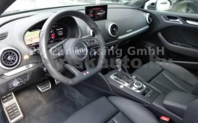 AUDI S3 személygépkocsi - 1984cm3 Benzin 55216 7/7