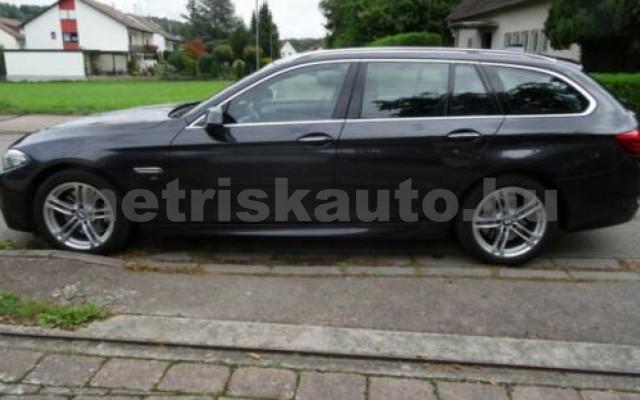 BMW 530 személygépkocsi - 2993cm3 Diesel 55531 3/7