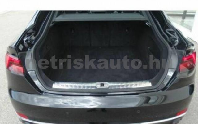 A5 személygépkocsi - 1984cm3 Benzin 104637 2/9