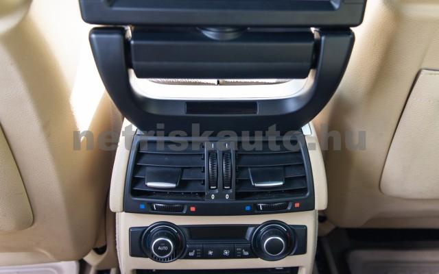 BMW X5 X5 3.0d Aut. személygépkocsi - 2993cm3 Diesel 16577 9/12