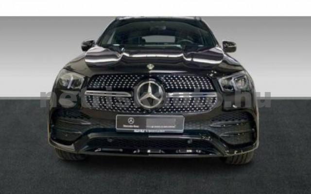 GLE 400 személygépkocsi - 2925cm3 Diesel 106040 2/11