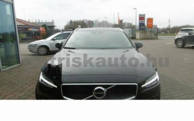 V60 személygépkocsi - 1969cm3 Diesel 106404 3/12