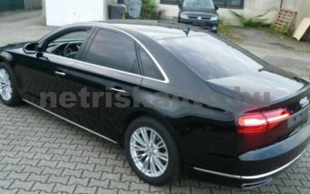 AUDI A8 személygépkocsi - 2967cm3 Diesel 55131 6/7