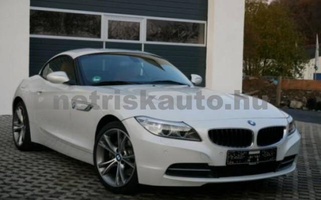 BMW Z4 személygépkocsi - 1997cm3 Benzin 43229 5/7