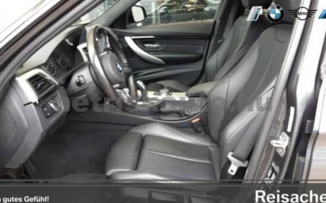 BMW 320 személygépkocsi - 1995cm3 Diesel 42643 4/7