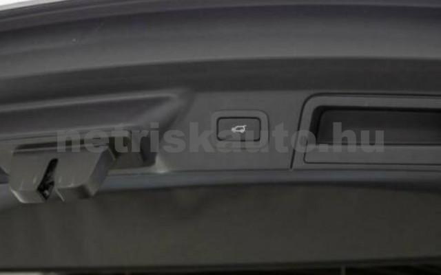 Range Rover személygépkocsi - 1997cm3 Benzin 105572 6/12