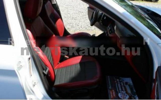 Giulia személygépkocsi - 2143cm3 Diesel 104565 5/7
