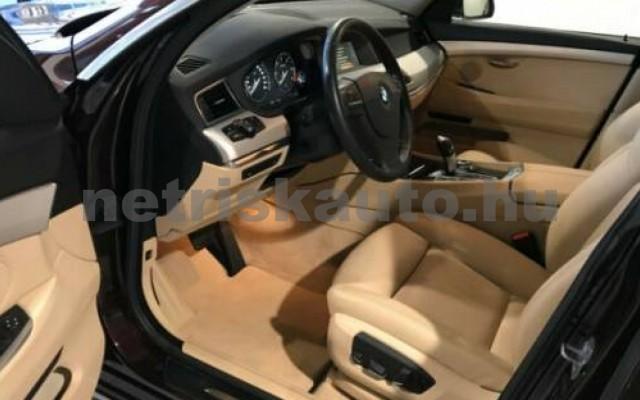 BMW 530 Gran Turismo személygépkocsi - 2993cm3 Diesel 55547 6/7