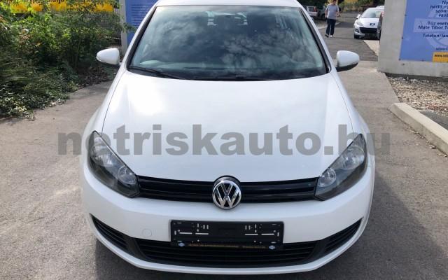 VW Golf 1.6 TDI BMT Trendline személygépkocsi - 1598cm3 Diesel 106552 8/12