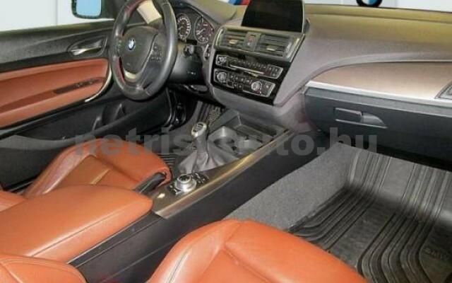 BMW 530 Gran Turismo személygépkocsi - 2993cm3 Diesel 42852 6/7