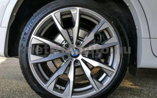 BMW X4 M40 személygépkocsi - 2979cm3 Benzin 43116 4/7
