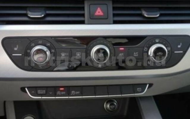 AUDI A4 3.0 TDI Basis S-tronic személygépkocsi - 2967cm3 Diesel 55057 7/7