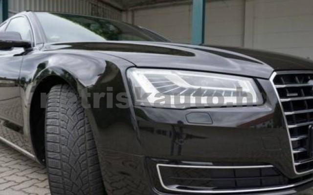 AUDI A8 személygépkocsi - 2995cm3 Benzin 55117 5/7