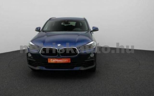 BMW X2 személygépkocsi - 1499cm3 Benzin 110065 2/8
