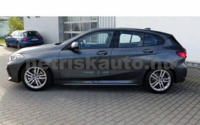 BMW 120 személygépkocsi - 1998cm3 Benzin 105018 5/10