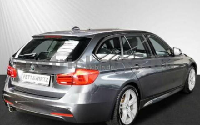 BMW 318 személygépkocsi - 1995cm3 Diesel 55335 3/7