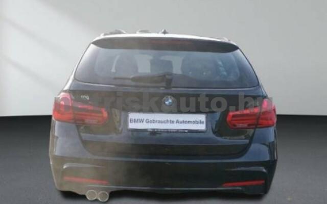 BMW 335 személygépkocsi - 2993cm3 Diesel 42699 5/7