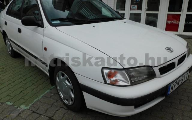 TOYOTA Carina 1.6 XLi személygépkocsi - 1587cm3 Benzin 104540 2/12