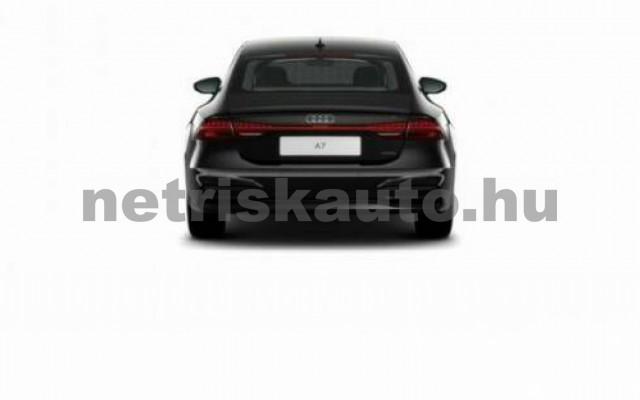 AUDI A7 személygépkocsi - 2995cm3 Benzin 109282 3/7