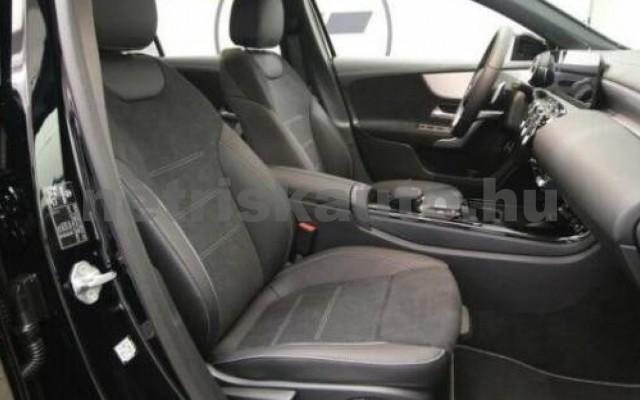 A 250 személygépkocsi - 1991cm3 Benzin 105723 6/10