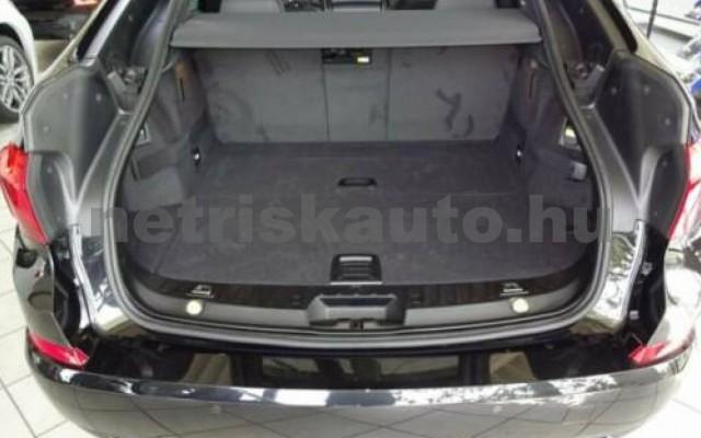 BMW 535 Gran Turismo személygépkocsi - 2993cm3 Diesel 55568 7/7