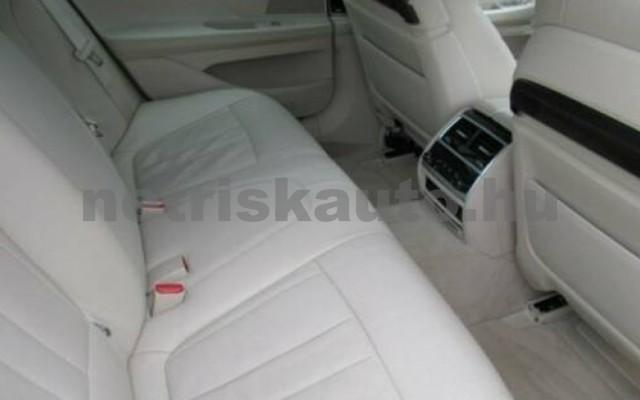 740 személygépkocsi - 2993cm3 Diesel 105183 3/5