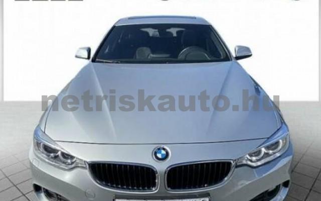 BMW 420 Gran Coupé személygépkocsi - 1997cm3 Benzin 55436 4/7