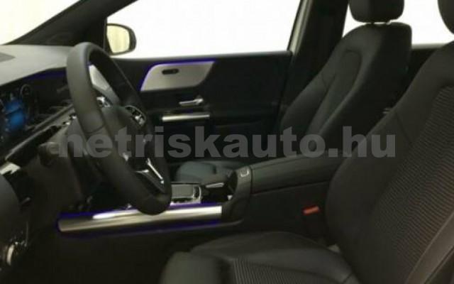 MERCEDES-BENZ B 200 személygépkocsi - 1950cm3 Diesel 110804 4/5