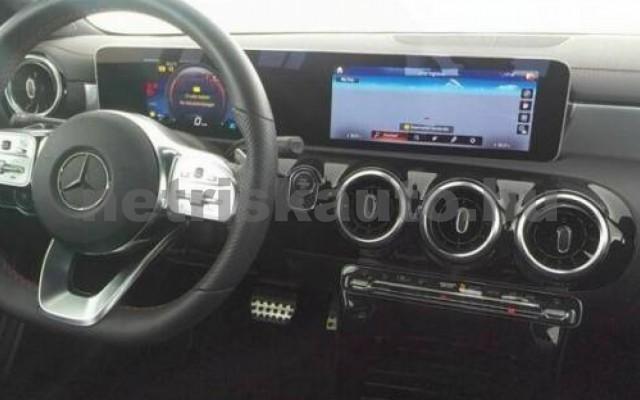 CLA 200 személygépkocsi - 1332cm3 Benzin 105794 6/7