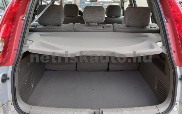 CHEVROLET Tacuma 1.6 16V Comfort személygépkocsi - 1598cm3 Benzin 19056 11/12