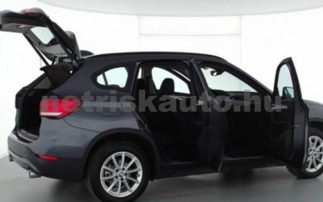 BMW X1 személygépkocsi - 1995cm3 Diesel 105212 2/7