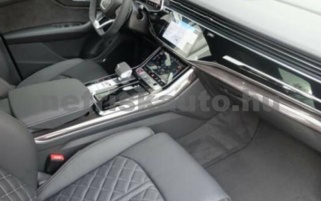 SQ8 személygépkocsi - 3956cm3 Diesel 104934 6/12