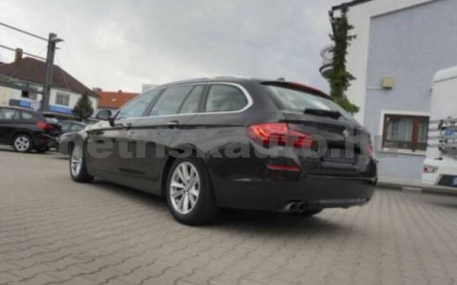 BMW 520 személygépkocsi - 1995cm3 Diesel 55532 3/7