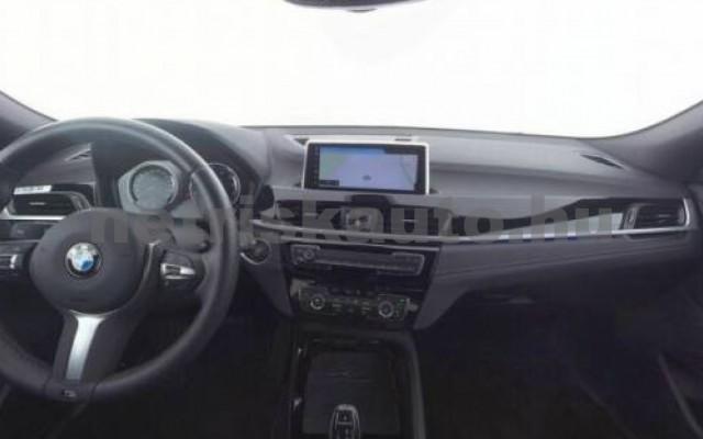 X2 személygépkocsi - 1499cm3 Benzin 105222 4/8