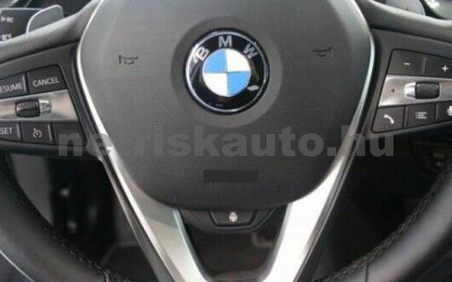 2er Gran Coupé személygépkocsi - cm3 Diesel 105050 9/9