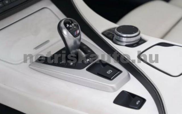BMW M6 személygépkocsi - 4395cm3 Benzin 110284 6/12