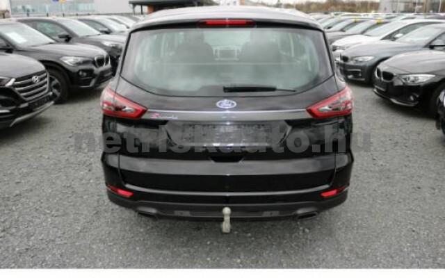 FORD S-Max személygépkocsi - 1999cm3 Benzin 43301 5/7