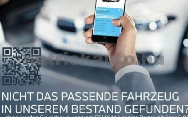 BMW X5 személygépkocsi - 1995cm3 Diesel 55779 7/7