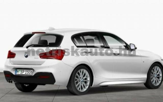 BMW 125 személygépkocsi - 1998cm3 Benzin 42598 2/4