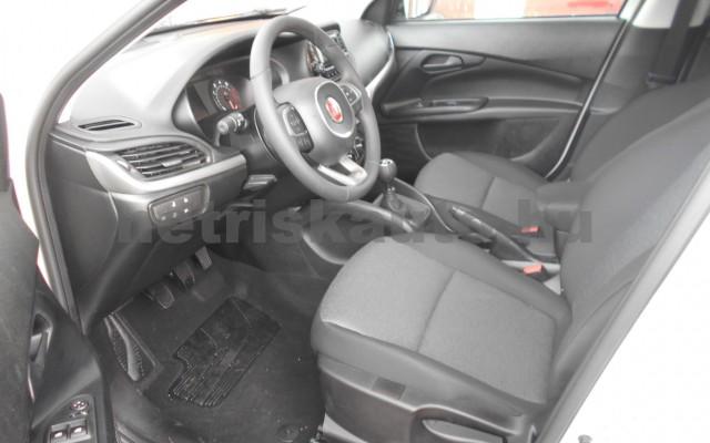 FIAT Tipo 1.4 16V Street személygépkocsi - 1368cm3 Benzin 19965 3/11