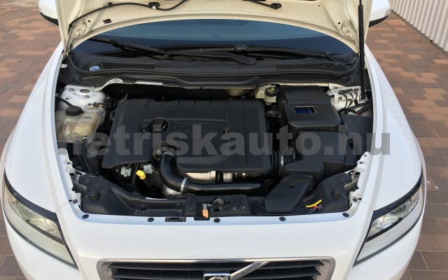 VOLVO S40 1.6 D személygépkocsi - 1560cm3 Diesel 44705 6/12