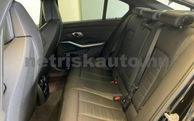 340 személygépkocsi - 2993cm3 Diesel 105078 9/9