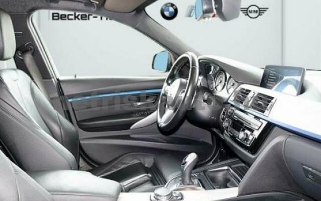 BMW 340 személygépkocsi - 2998cm3 Benzin 42714 3/7