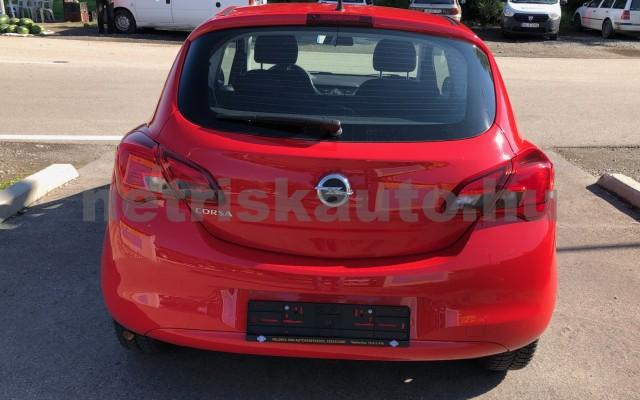 OPEL Corsa 1.2 Enjoy személygépkocsi - 1229cm3 Benzin 104544 3/12