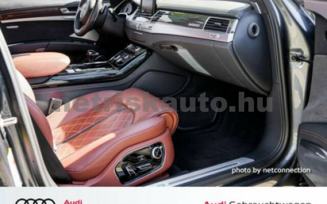 AUDI S8 személygépkocsi - 3993cm3 Benzin 42539 3/7